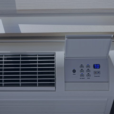 Rutherford Air Conditioning Services