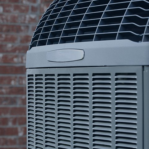 Forest City Heat Pump Services