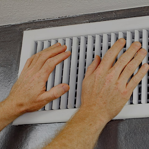 Rutherford Air Ducts Services